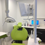 Dental Surgery Sydney CBD