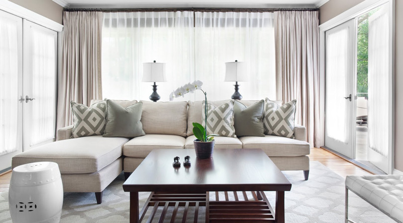 Loungeroom ideas archives erica fanning interior styling for Lounge room styling ideas