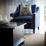 sunshinecoastinteriordesign